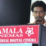 Panjumittai Audio & Trailer Launch Photos (8)