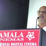 Panjumittai Audio & Trailer Launch Photos (9)