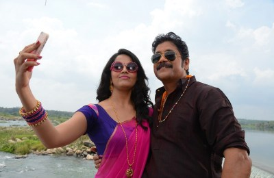 Sokkali Mainar Movie Stills (3)