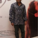 KaatruVeliyidai Movie Audio Launch Photos (42)