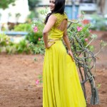 Catherine Tresa Stills (12)