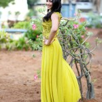Catherine Tresa Stills (13)
