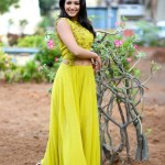 Catherine Tresa Stills (15)