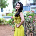 Catherine Tresa Stills (3)