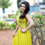 Catherine Tresa Stills (6)