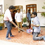 EASK - Working Stills (2)