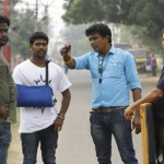 EASK - Working Stills (3)