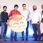 Jetlee Movie First Look and Teaser Launch Stills (3)