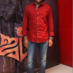 Jetlee Movie Teaser Launch Photos (25)