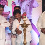 Jetlee Movie Teaser Launch Photos (30)