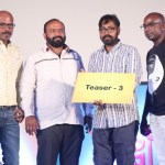 Jetlee Movie Teaser Launch Photos (37)