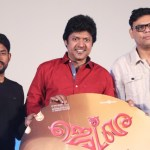 Jetlee Movie Teaser Launch Photos (44)