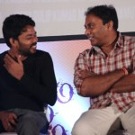 Jetlee Movie Teaser Launch Photos (63)