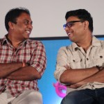 Jetlee Movie Teaser Launch Photos (69)