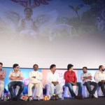Jetlee Movie Teaser Launch Photos (74)