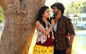Theru Naaigal Movie Stills (5)