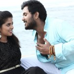 Vilaiyaattu Aarambam Movie Stills (14)
