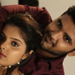 Vilaiyaattu Aarambam Movie Stills (35)