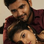 Vilaiyaattu Aarambam Movie Stills (9)