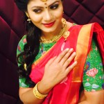 Actress Shruti Reddy Pictures (6)