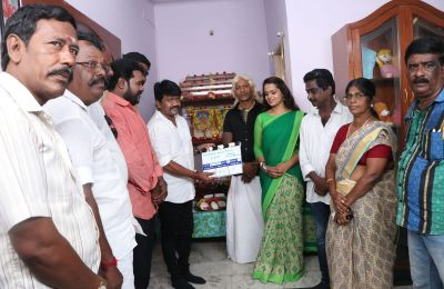 Siva Manasula Pushapa Press Release (4)