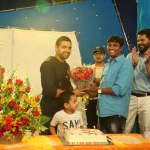 Gulebagavali Team Celebrated Choreographer Jani Master Birthday Photos (6)