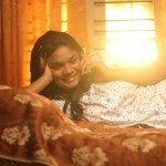 Oviya Movie Photos (13)