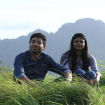 Oviya Movie Photos (4)
