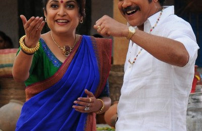 Sokkali Mainar Movie Stills (37)