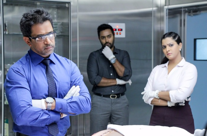 nibunan-movie-review