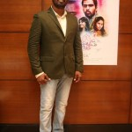 'Kadhalin Dheepam Ondru' Teaser Launch Photos (3)