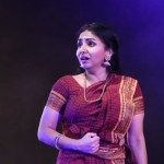 Velu Nachiyaar Movie (30)