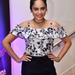 Actress Nanditha Shwetha (76)