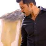 Theeran Adhikaram Ondru Movie (4)
