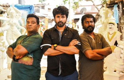 Velaikkaran Movie (11)
