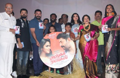 Bhaskar Oru Rascal Movie (85)