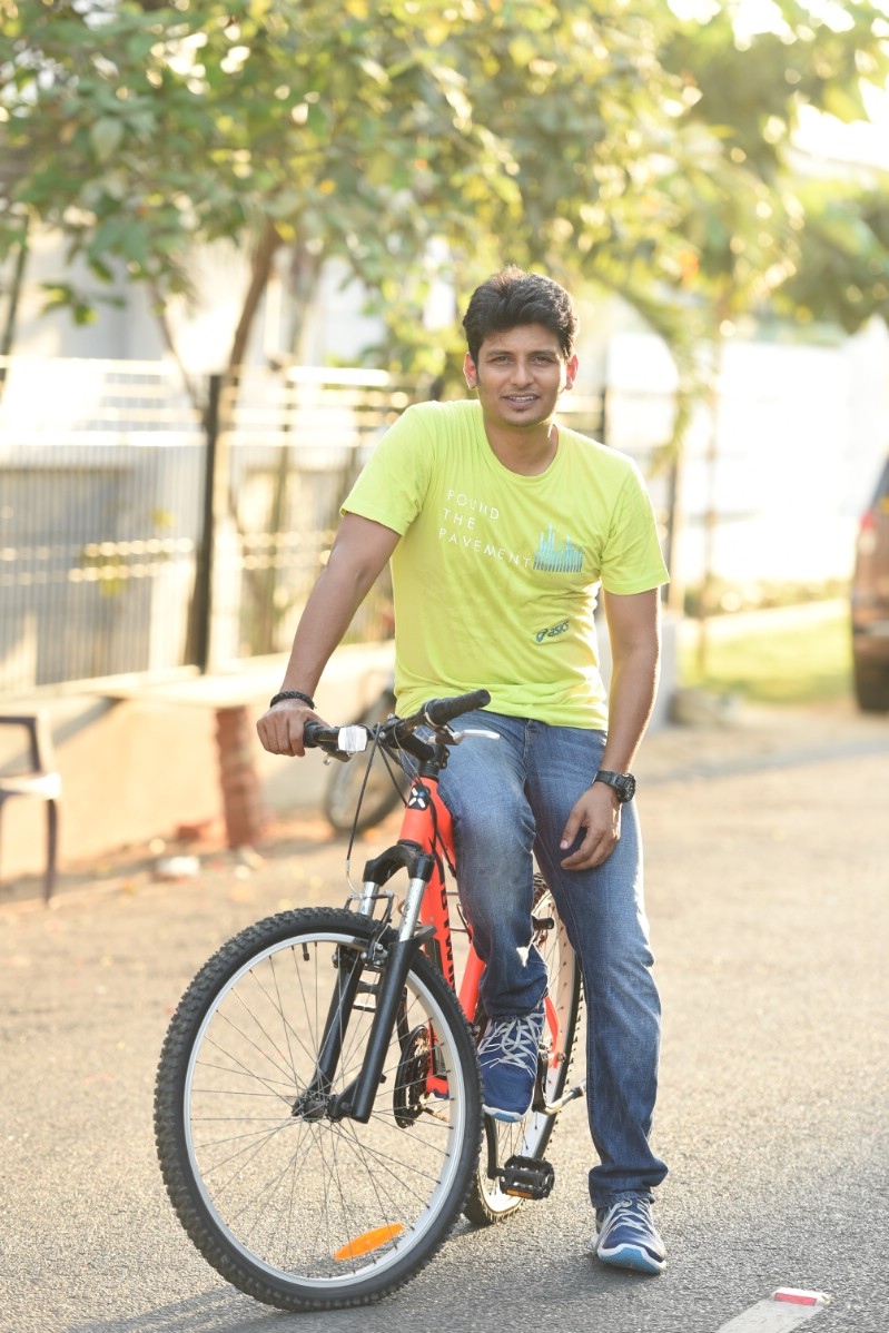 Jiiva new film (3)