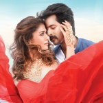Velaikkaran Movie (5)