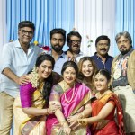 100 Percent Kaadhal Movie (6)