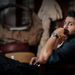 Actor Raj Bharath (8)