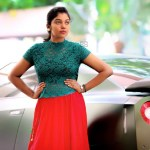 Actress Riythvika (12)
