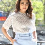 Actress Shriya (164)