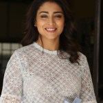 Actress Shriya (42)