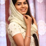 Actress Ubasna RC (14)