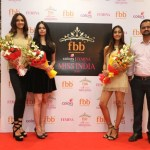 55th FBB Colors Femina (7)