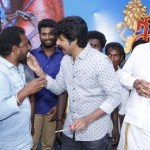 Actor Sivakarthikeyan (2)