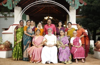 Kadaikutty Singam Movie (7)