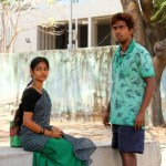 Naachiyaar Movie (13)