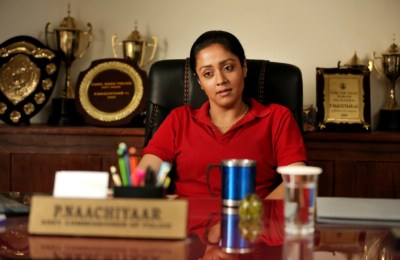 Naachiyaar Movie (15)