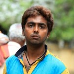 Naachiyaar Movie (5)